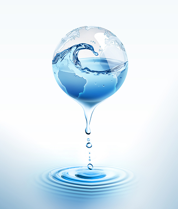 Hydrogen Renewable Energy for the World